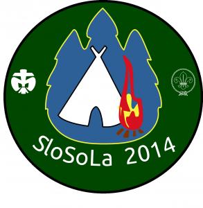 SloSoLa Logo